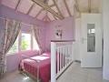 bungalow-ch_DSC3363.jpg
