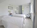 chambre-bas_DSC3493.jpg