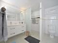 salle-de-bain-bas_DSC3515.jpg