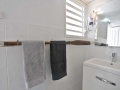 salle-de-bain-bas_DSC3519.jpg