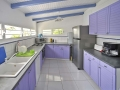 cuisine_DSC3560.jpg