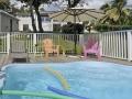 piscine-3456&3457.jpg
