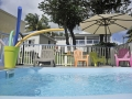 piscine-_DSC3461.jpg