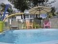 piscine-_DSC3462.jpg