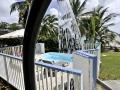 piscine-detail-_DSC3466.jpg