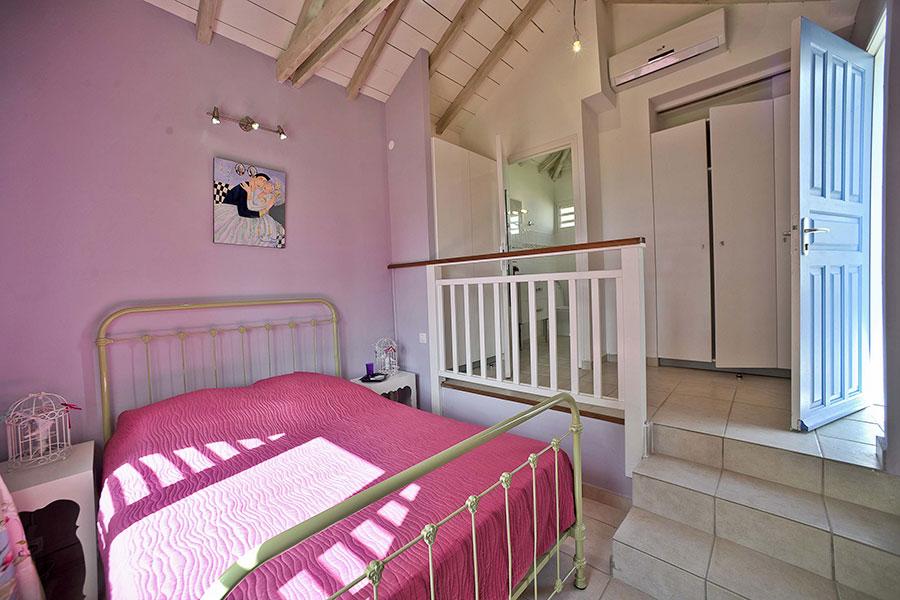 bungalow-ch_DSC3391.jpg