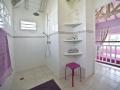 bungalow-ch_DSC3388.jpg
