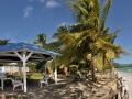 bord-de-plage3691&3692.jpg