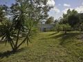 jardin-nord_DSC3813.jpg