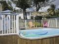 piscine-_DSC3455.jpg