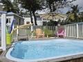piscine-_DSC3460.jpg