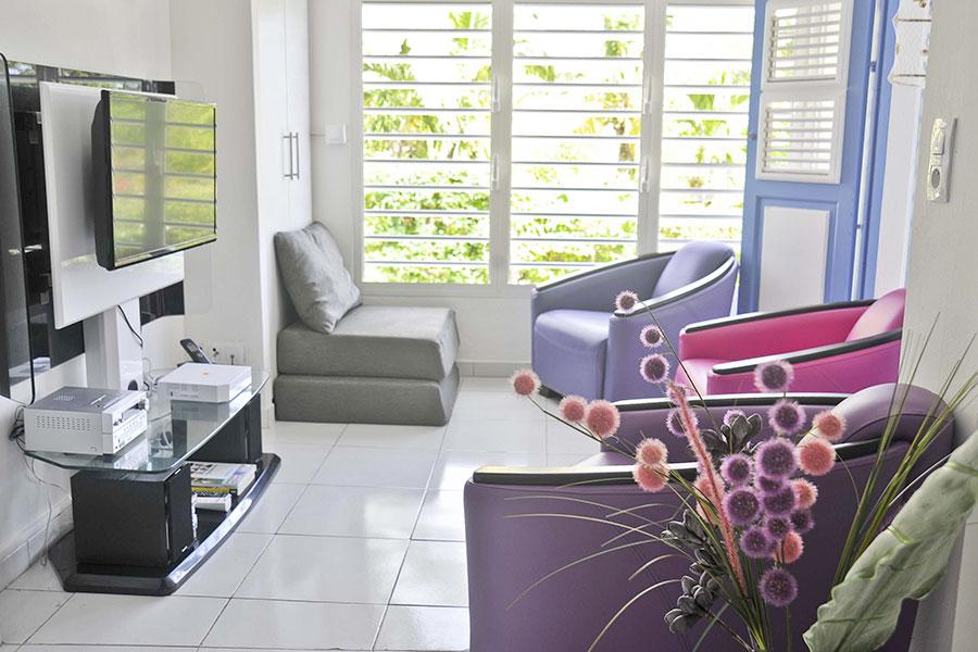 salon-tv-detail_DSC3612.jpg