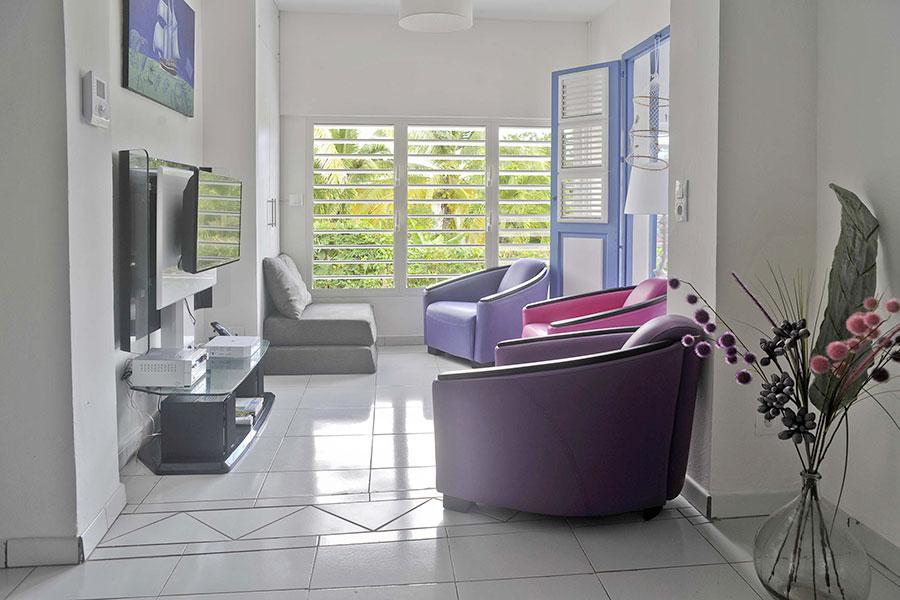 salon-tv_DSC3589.jpg